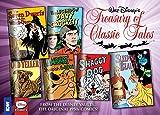 Walt Disney's Treasury of Classic Tales, Vol. 2