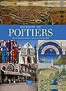 Histoire de Poitiers
