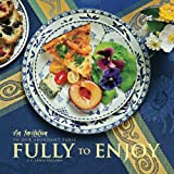 Fully-to-Enjoy-An-Invitation-to-Our-Abundant-Table