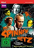 Agatha Christie: Das Spinngewebe (The Spider's Web) (TV-Film von 1982)