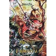 Misterio en Formentera (Spanish Edition)