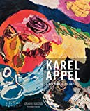 A gesture of color : Karel Appel paintings and sculptures 1947-2004