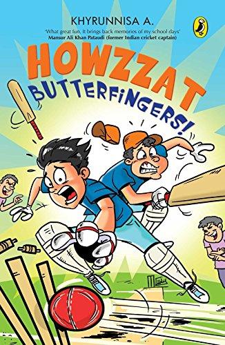 howzzat-butterfingers