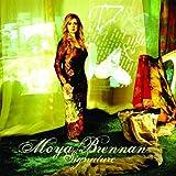 Songtexte von Moya Brennan - Signature