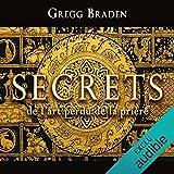 Secrets de l'art perdu de la prière - 15,60 €