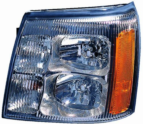 depo-332-11a7l-ash-cadillac-escalade-driver-side-replacement-headlight-assembly-by-depo