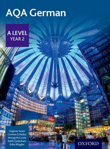 aqa-a-level-year-2-german-student-book
