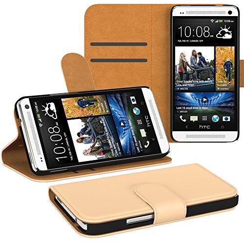 premium-book-style-case-fr-htc-one-max-wallet-case-flip-cover-hllen-schutzhlle-etui-hlle-mit-standfu