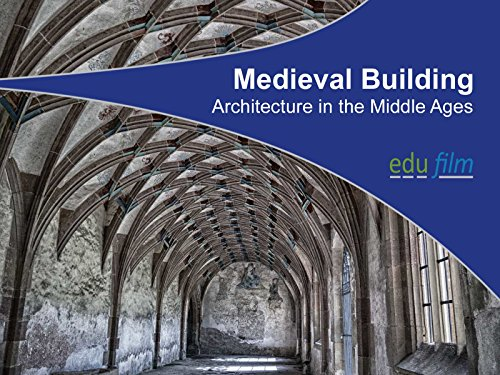 Architecture in the Middle Ages