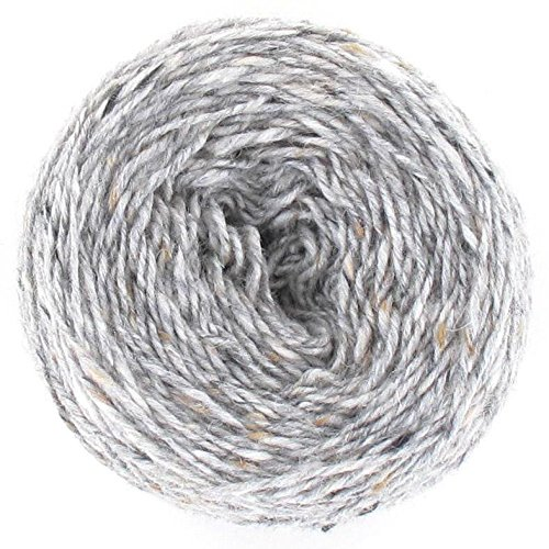 Next Yarns Donegal Mohair Tweed 50g Farbe 2604 -