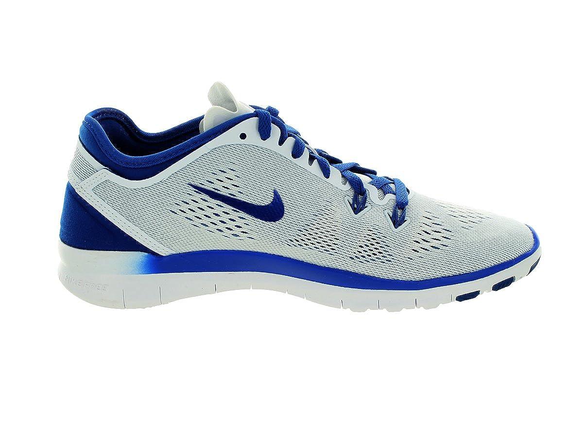 huge discount bae51 20282 Nike Scarpe Air Mogan 2  Nike  Amazon.it  Amazon.it