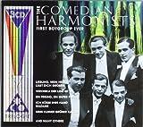 First Boygroup Ever von Comedian Harmonists
