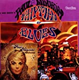 Rhythm & Blues - The Paul Mauriat Orchestra