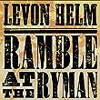 Ramble at the Ryman [Vinyl LP]