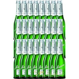 Mumm-Dry-Sekt-115-24-02l-Piccolo-Flaschen