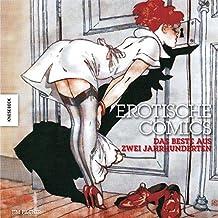 star erotik erotische comics online