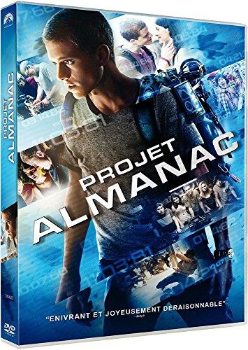 projet-almanac