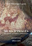 Murs d'images - Art rupestre de la Tassili-n-Ajjer
