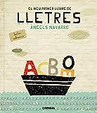 Lletres (El meu primer llibre de...)