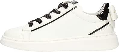Nero Giardini Sneakers Teens Ragazza I031680F