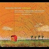 Astropalia (Αστροπαλιά) (feat. Martha Frintzila)