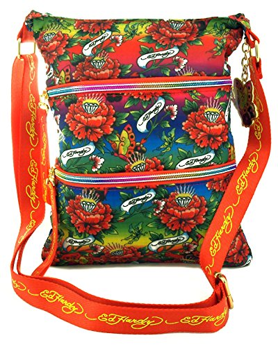 44d0ccb154e4 Ed hardy the best Amazon price in SaveMoney.es
