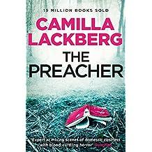 The Preacher Camilla Lackberg Pdf
