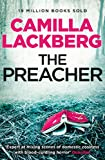 The Preacher (Patrik Hedstrom and Erica Falck, Book 2)