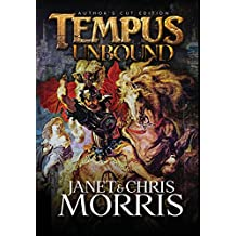 Tempus Unbound (Sacred Band)