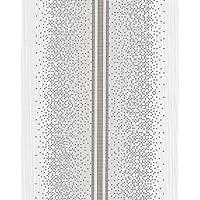 suchergebnis auf f r gestreifte tapete grau weiss baumarkt. Black Bedroom Furniture Sets. Home Design Ideas