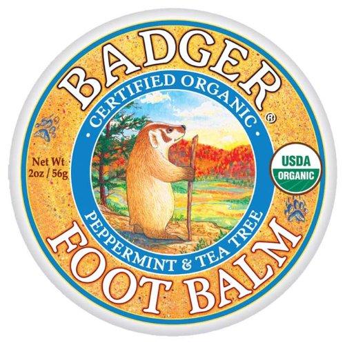 badger-balm-balsamo-pies-56g