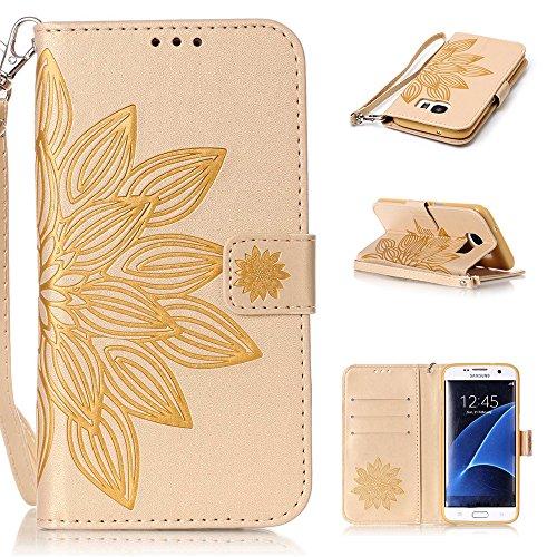 Samsung A310 phone case,Custodia Portafoglio accessories custodia portafoglio custodia di pelle case Flip in PU+TPU Cover/wallet / libro in pelle PU Leather Per HX-456 Samsung Galaxy A310-1 colore-3