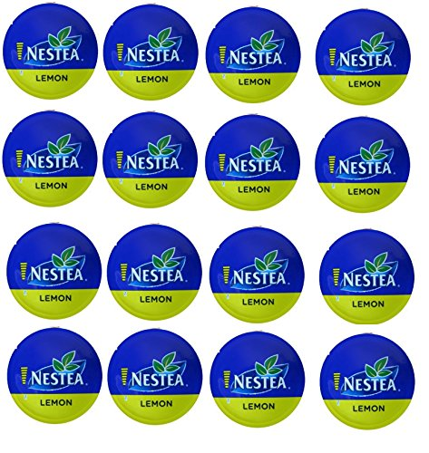 100-x-dolce-gusto-nestea-lemon-coffee-pods-capsules-100-drinks-sold-loose