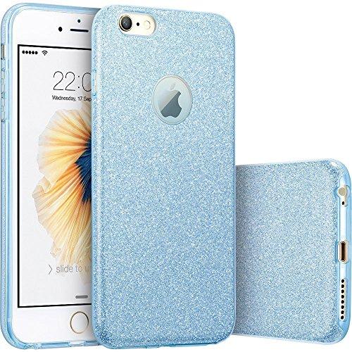 iphone-6-la-caja-del-telefono-resplandecer-carcasa-el-bling-funda-para-iphone-6s-iphone-6-47-pulgada