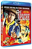 Fort Apache  BD 1948 [Blu-ray]