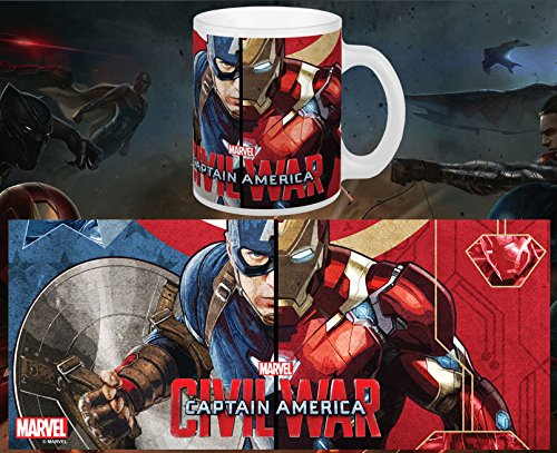 semic-121-captain-america-cup-civil-war-choose-your-side-marvel-design