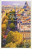 Lonely Planet Best of Paris 2017 (Travel Guide)