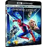 The Amazing Spider-Man 2: Rise of Electro (THE AMAZING SPIDER MAN 2: EL PODER DE ELECTRO, Spanien Import, siehe Details für Spra