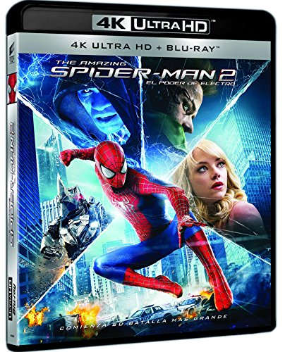 the-amazing-spider-man-2-el-poder-de-electro-4k-ultra-hd-blu-ray