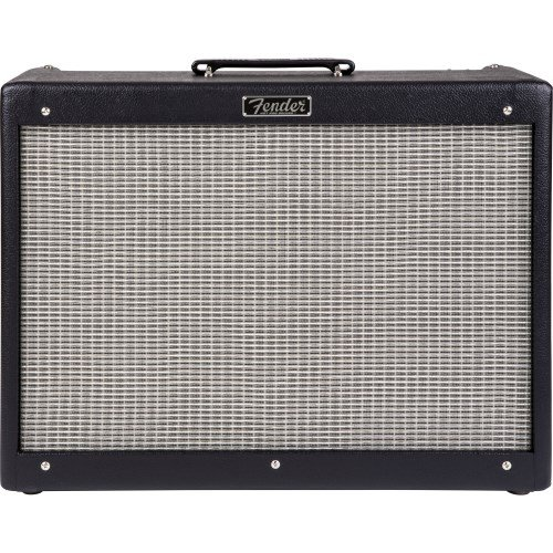 Röhren-combo-amp (Verstärker Gitarre Fender Hot Rod Deluxe III 40W)