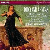 Purcell-Dido E Eneas-Gardiner