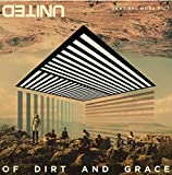 Picture Of of dirt and grace live from-1cd