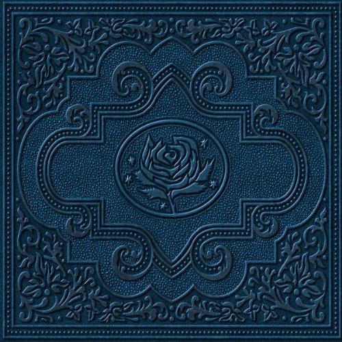 Cold Roses(Ltd.ed.Digip.)