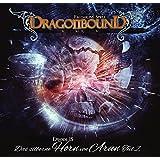 Dragonbound (15) Das silberne Horn von Arun Teil 2 - Gigaphon 2016