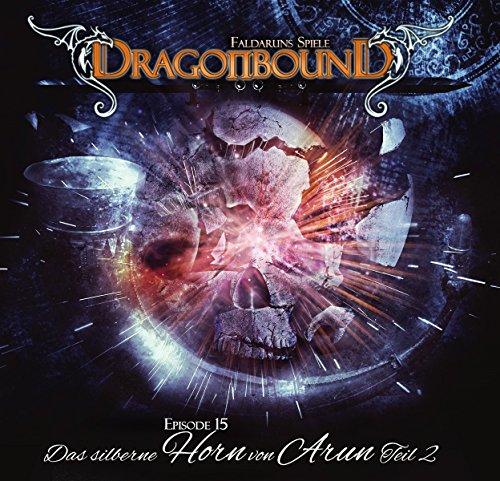 dragonbound-15-das-silberne-horn-von-arun-2-import-anglais