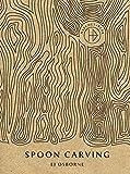 Hatchet & Bear | Spoon Carving