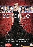 Revenge Staffel 1