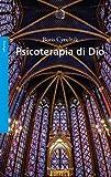 Psicoterapia di Dio