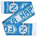 SSC Napoli (Serie A) Fußball schal
