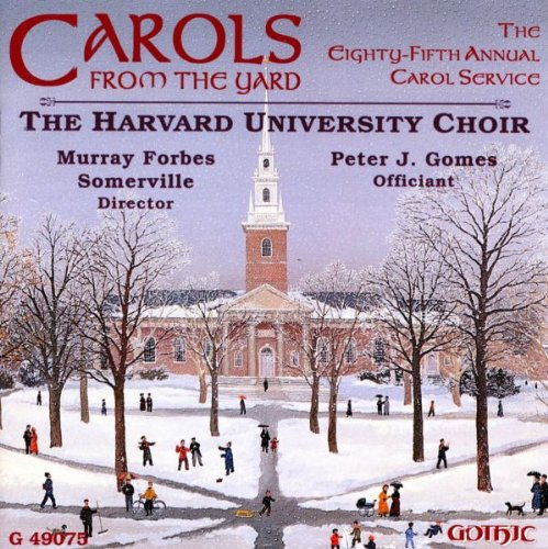 carols-from-the-yard